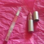 E.L.F, mes produits pour mes lèvres ! dsc008501-150x150